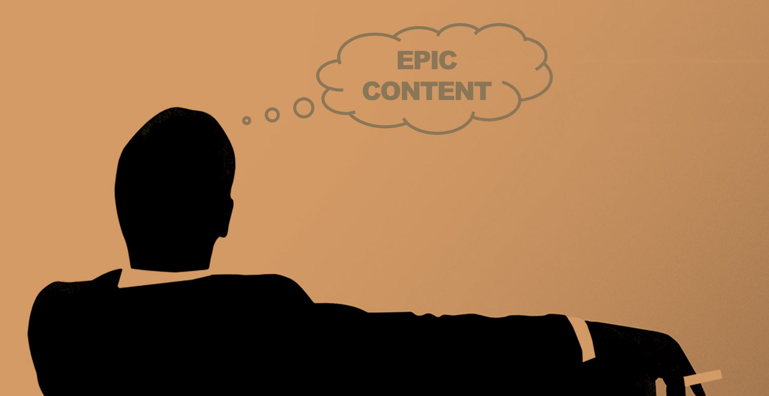 15-simple-content-marketing-tips-you-can-action-24-hours