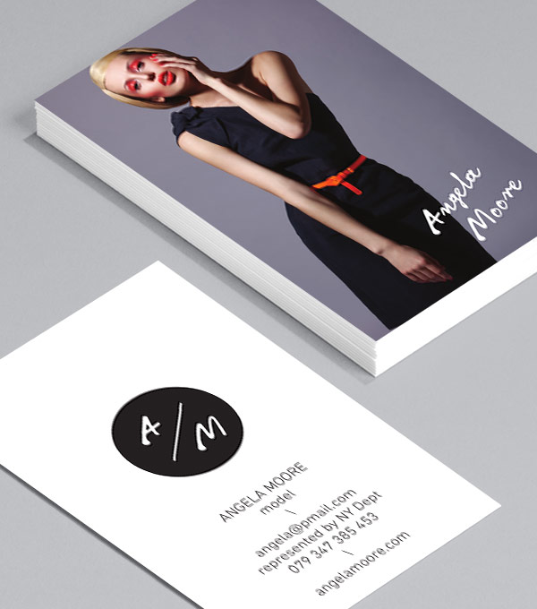 business-cards-for-your-online-store