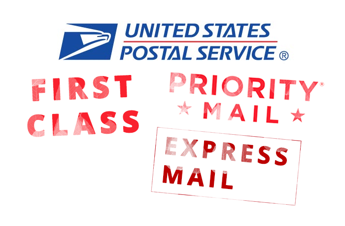 USPS shipping labels via your store's backoffice SupaDupa