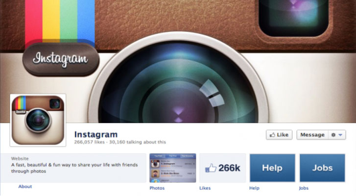 tips for growing your Instagram followers
