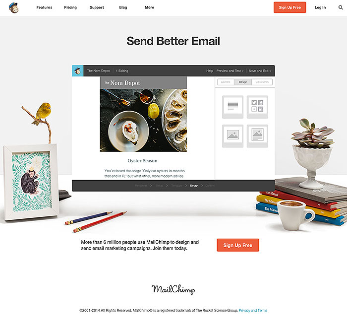 3-easy-ways-to-build-a-mailing-list