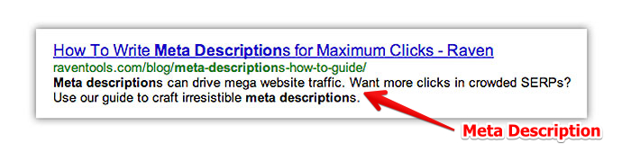 How-to-write-meta-descriptions-that-sell