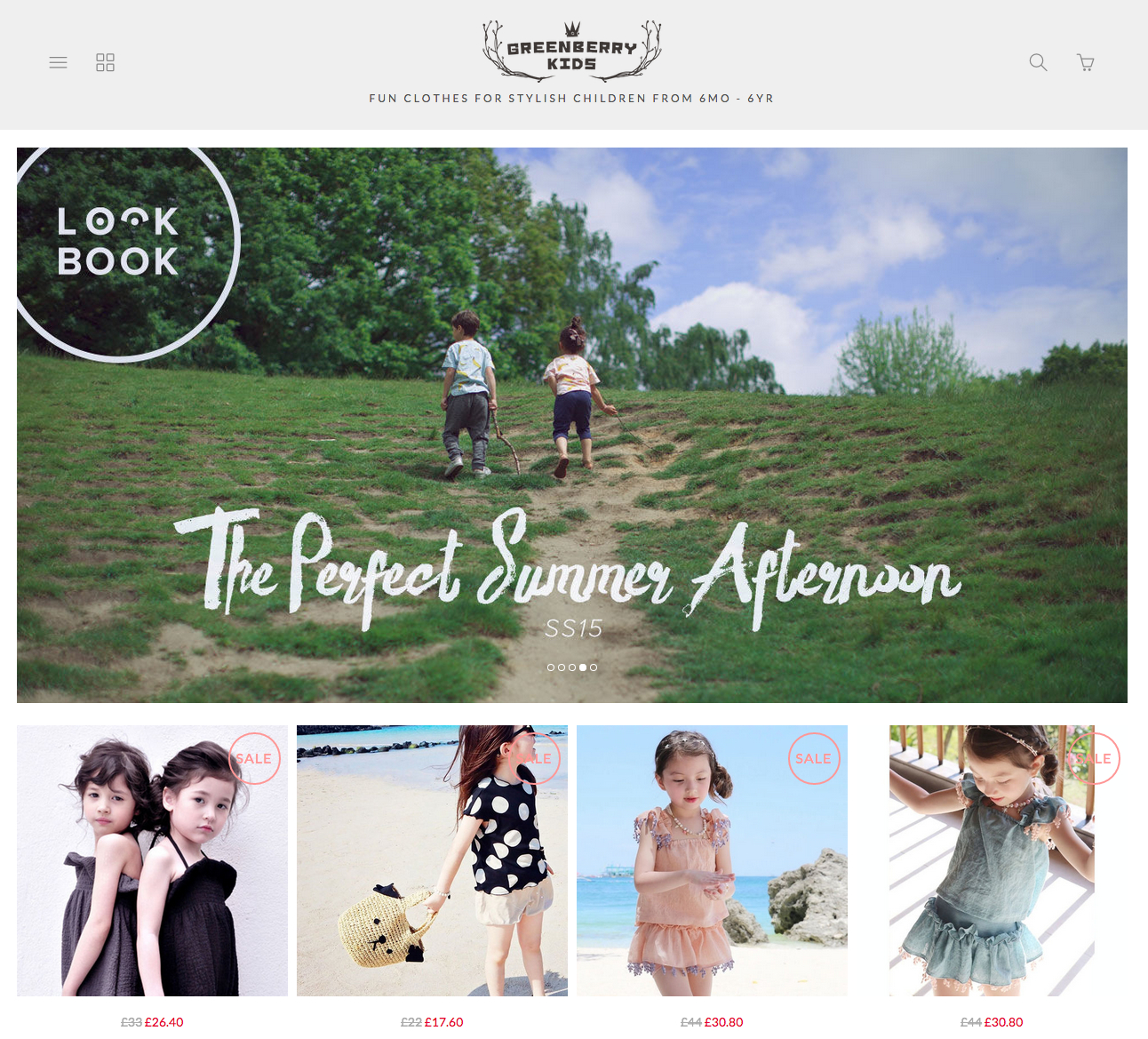 the-new-theme-is-here-responsive-minimalistic-unrestricted-introducing-tla