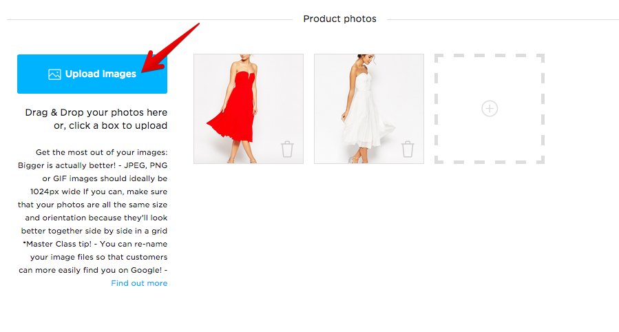 new-feature-product-variation-image-tool