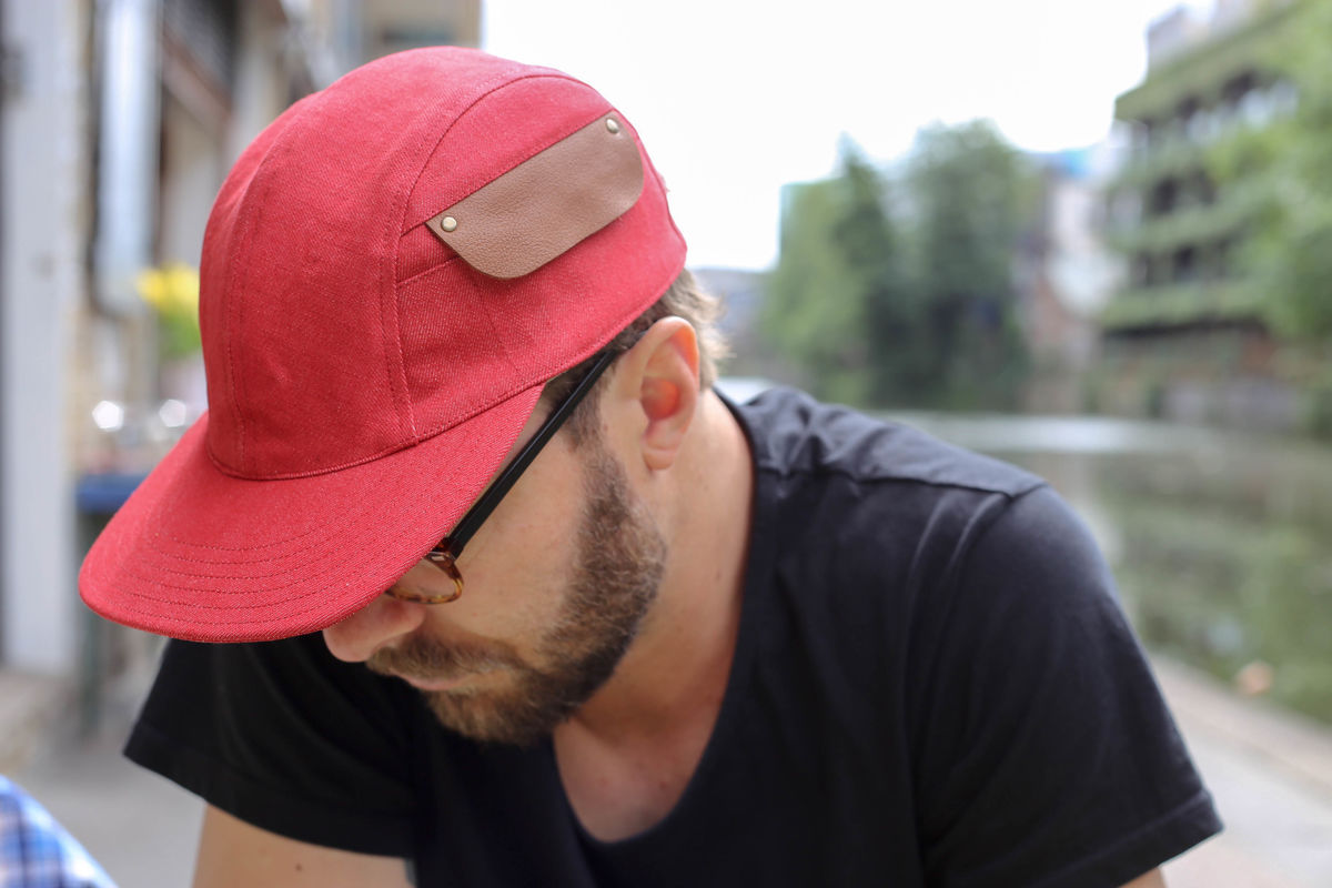 Up-close-and-personal-with-the-brim-label-london