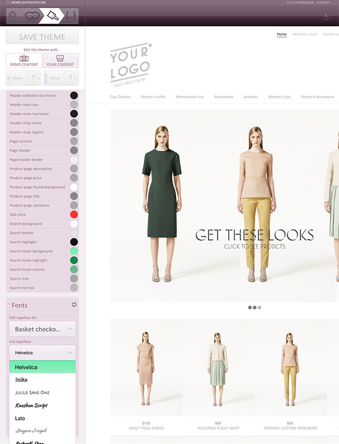 1c7b6a90d8 customize shop ecommerce theme 1