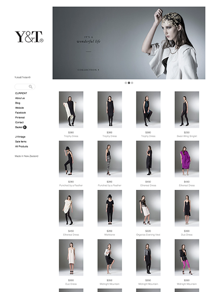 Start your online store  0022 yuka tristan laurel 1