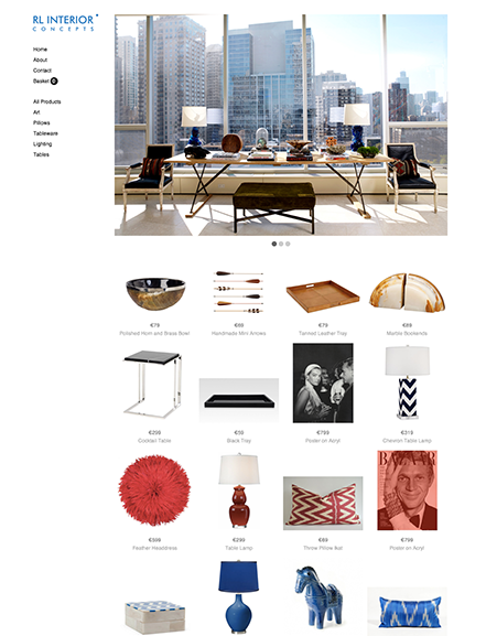 Start your online store  0023 rl interior  laurel