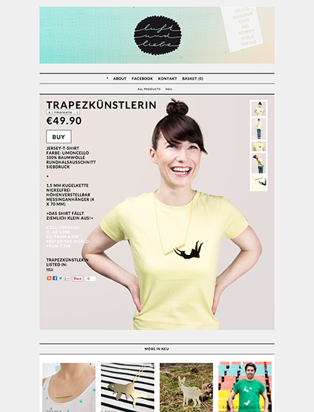 Start your online store  0017 luftundliebe   classic grid portrait 1