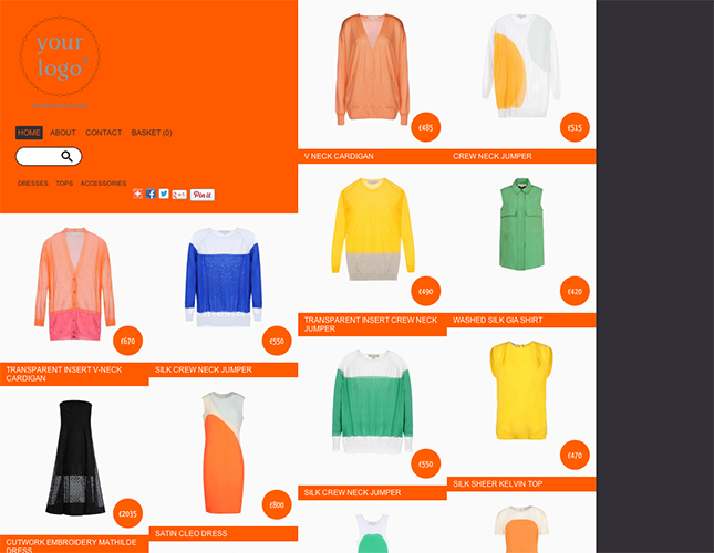 Start your online store with shop themes dt  0011 highrise