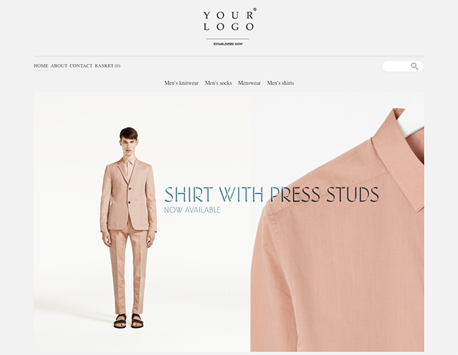 Start your online store with shop themes dt  0000 brag
