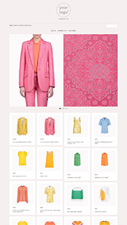 Start your online store with shop themes m  0044 bicker
