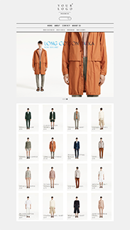 Start your online store with shop themes m  0003 classic grid portrait