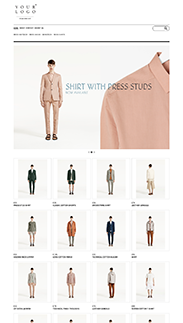 Start your online store with shop themes m  0010 half baked