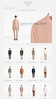 Start your online store with shop themes m  0000 brag