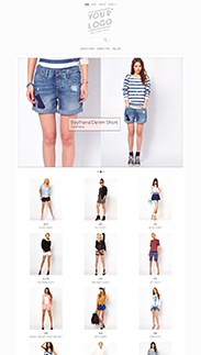 Start your online store with shop themes m  0036 schumii