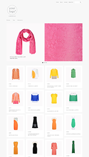 Start your online store with shop themes m  0006 evie