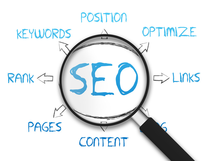 the-beginners-guide-to-seo-part-2