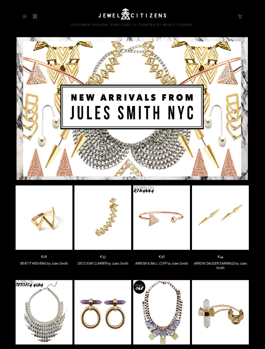 9e29813720 sell online shop templates jewel citizen jewellery 1